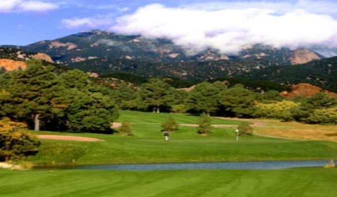 West Course (The Broadmoor)02