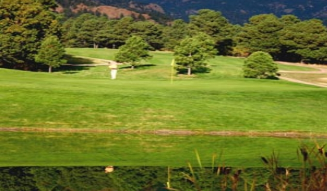 West Course (The Broadmoor)03