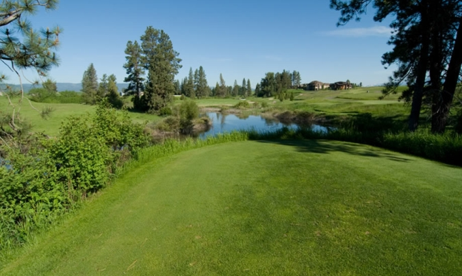 Northern Pines Golf Course01