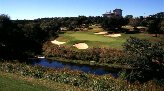 Fazio Canyons Course (Omni Hotels & Resorts)03