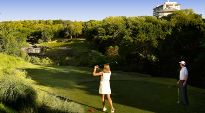 Fazio Foothills Course (Omni Hotels & Resorts)03