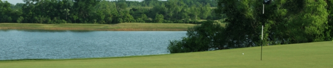 The Lakes course (Wildcat Golf Club)01