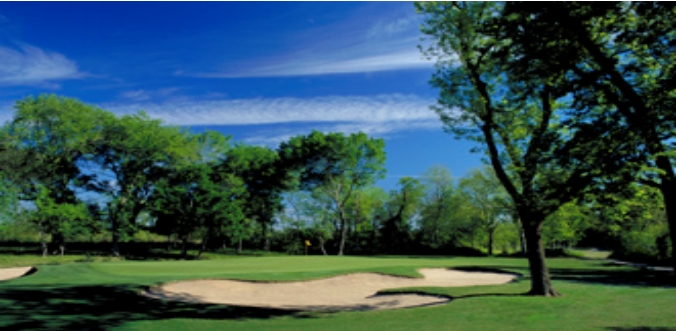Meadowbrook Farms Golf Club02