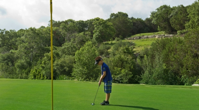 Palmer Lakeside Golf Course (Omni Hotels & Resorts)02