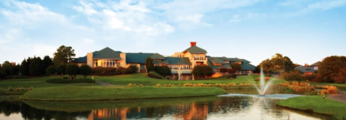 The Plantation Course(Kingsmill Resort)01