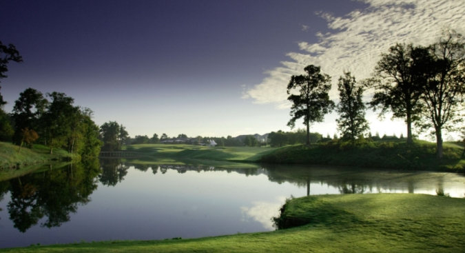 The Plantation Course(Kingsmill Resort)03