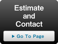 Estimate and Contact