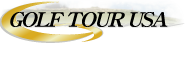 Golf Tour USA